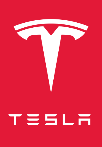 Tesla Motors, an American Based Electric Vehicles Innovator